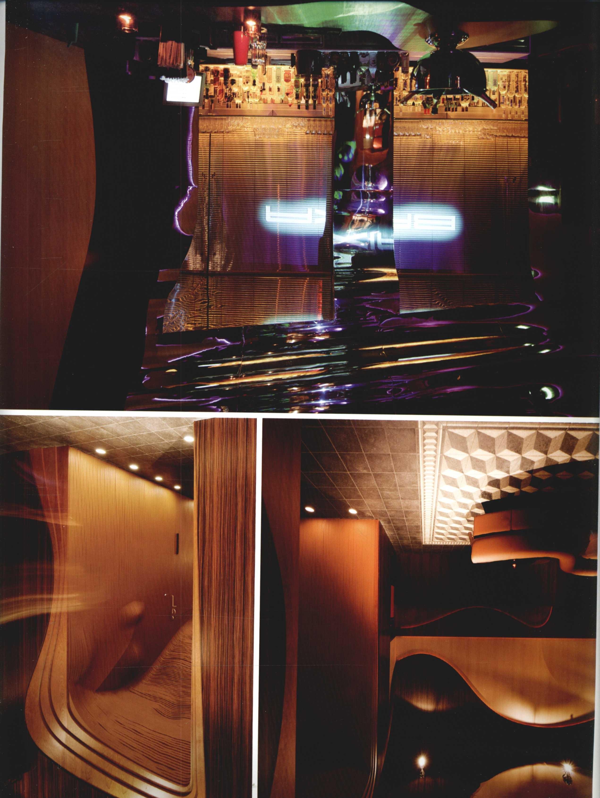 2012全球室内设计年鉴  餐饮_Page_149.jpg