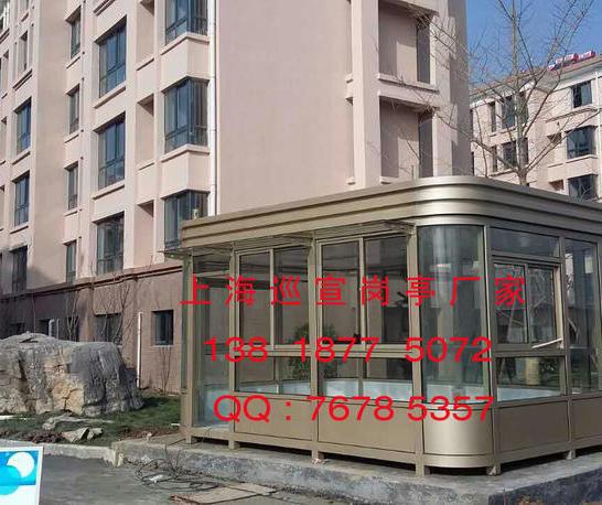 mmexport1449027574541.jpg