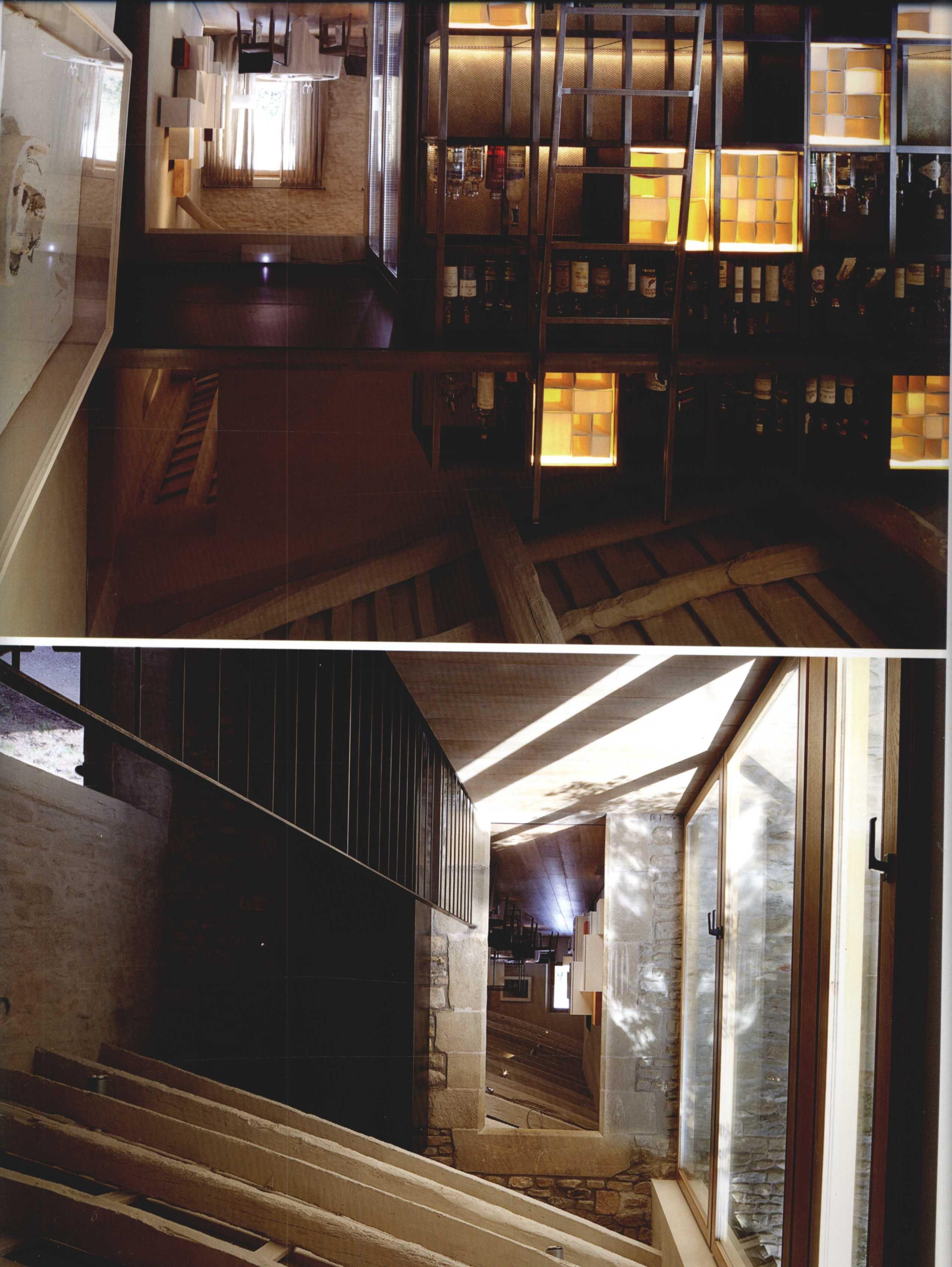 2012全球室内设计年鉴  餐饮_Page_145.jpg