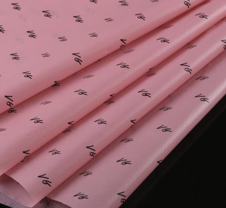 【印刷纸张的要求】印刷机对纸张的质量要求