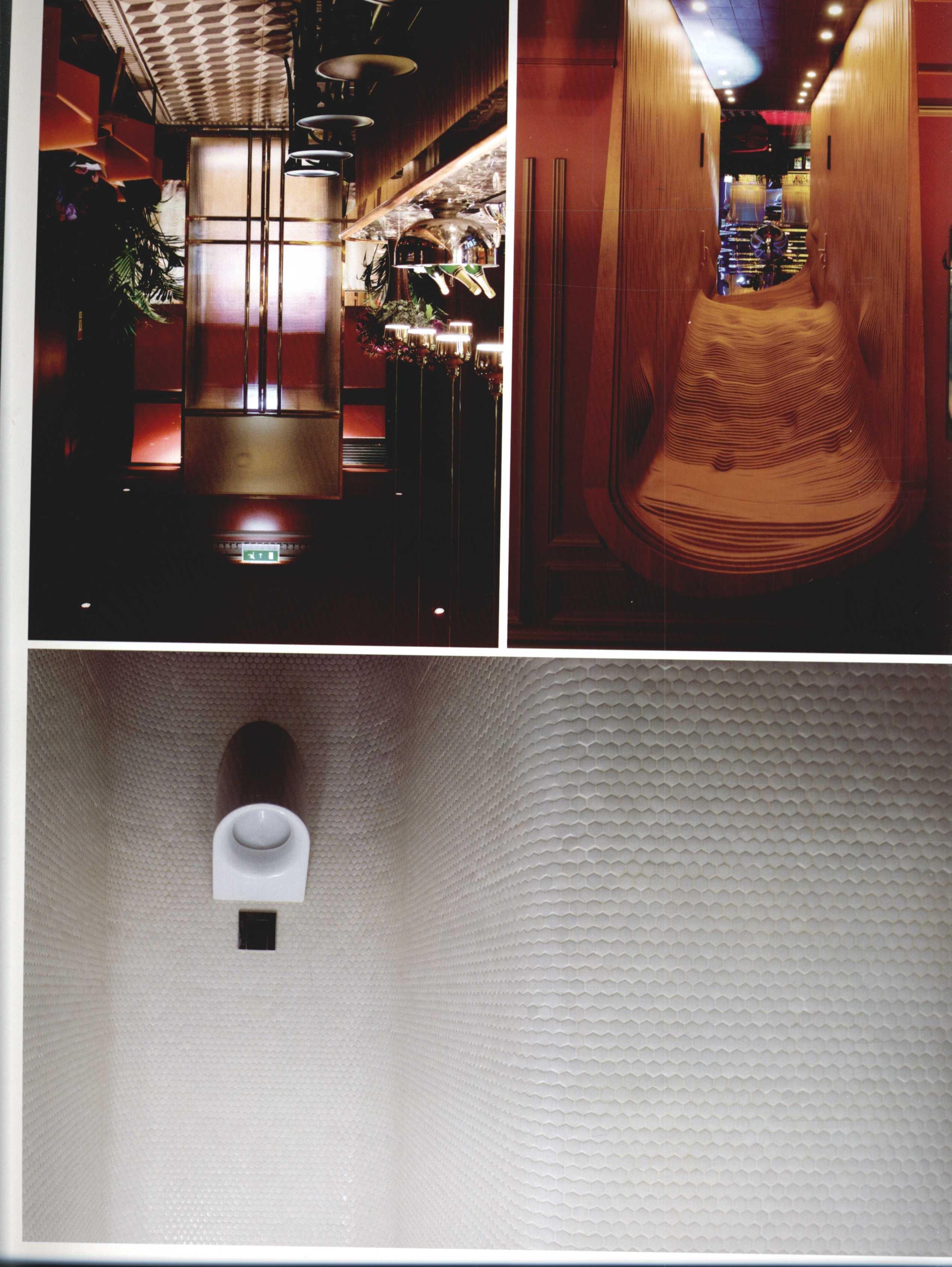 2012全球室内设计年鉴  餐饮_Page_154.jpg