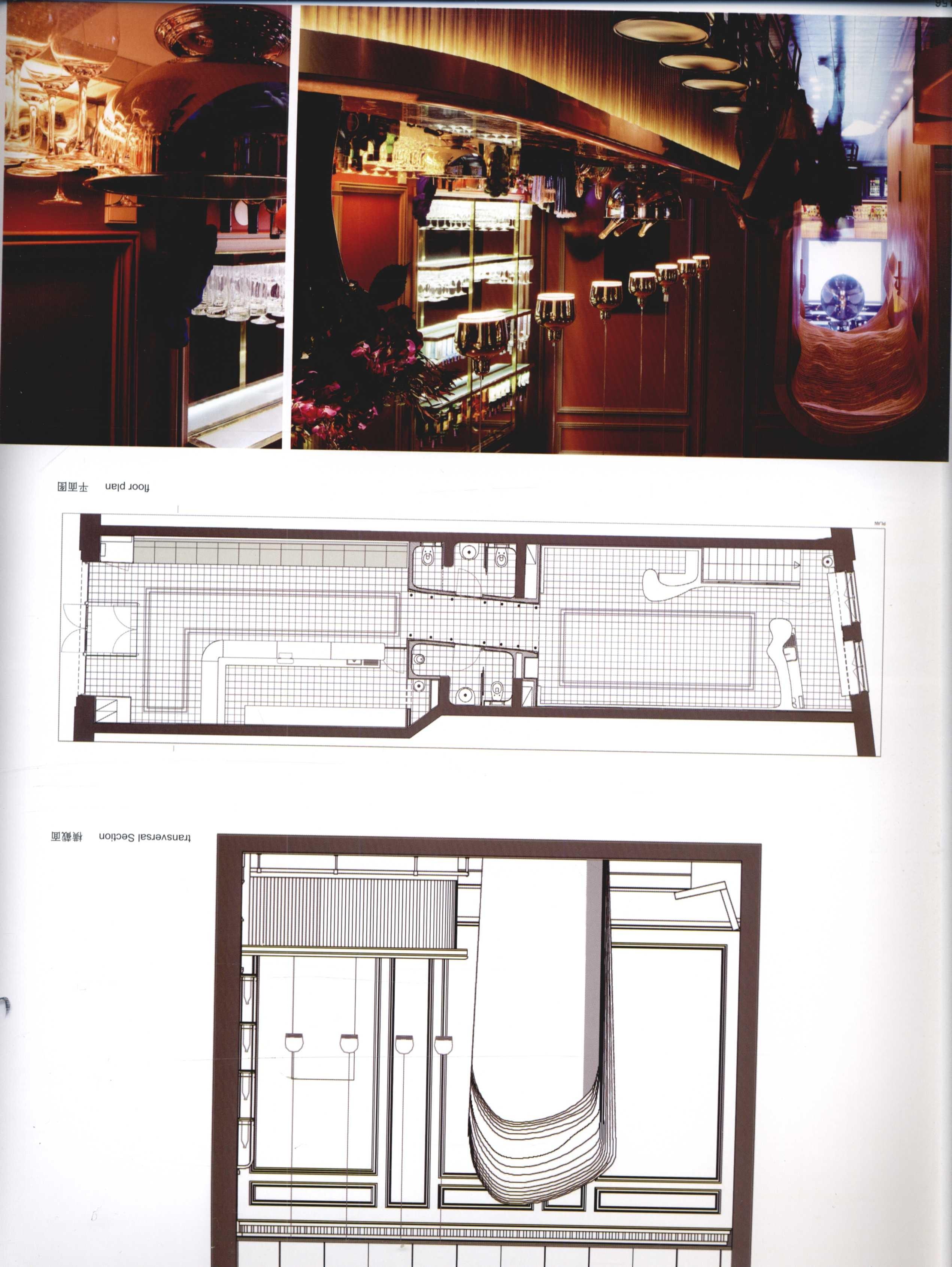 2012全球室内设计年鉴  餐饮_Page_151.jpg