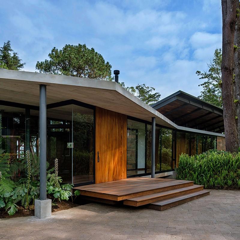 la-cabanita-paz-arquitectura-architecture-house-gautemala_dezeen_2364_col_9.jpg