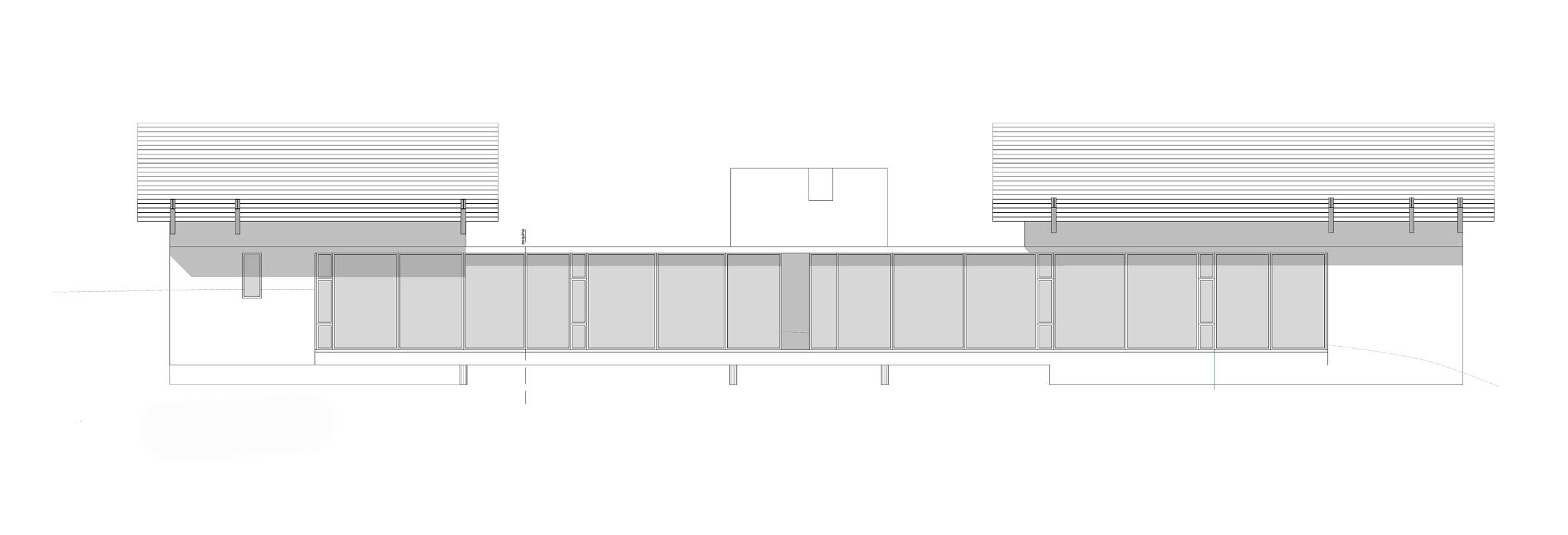 front-elevation-plan.jpg