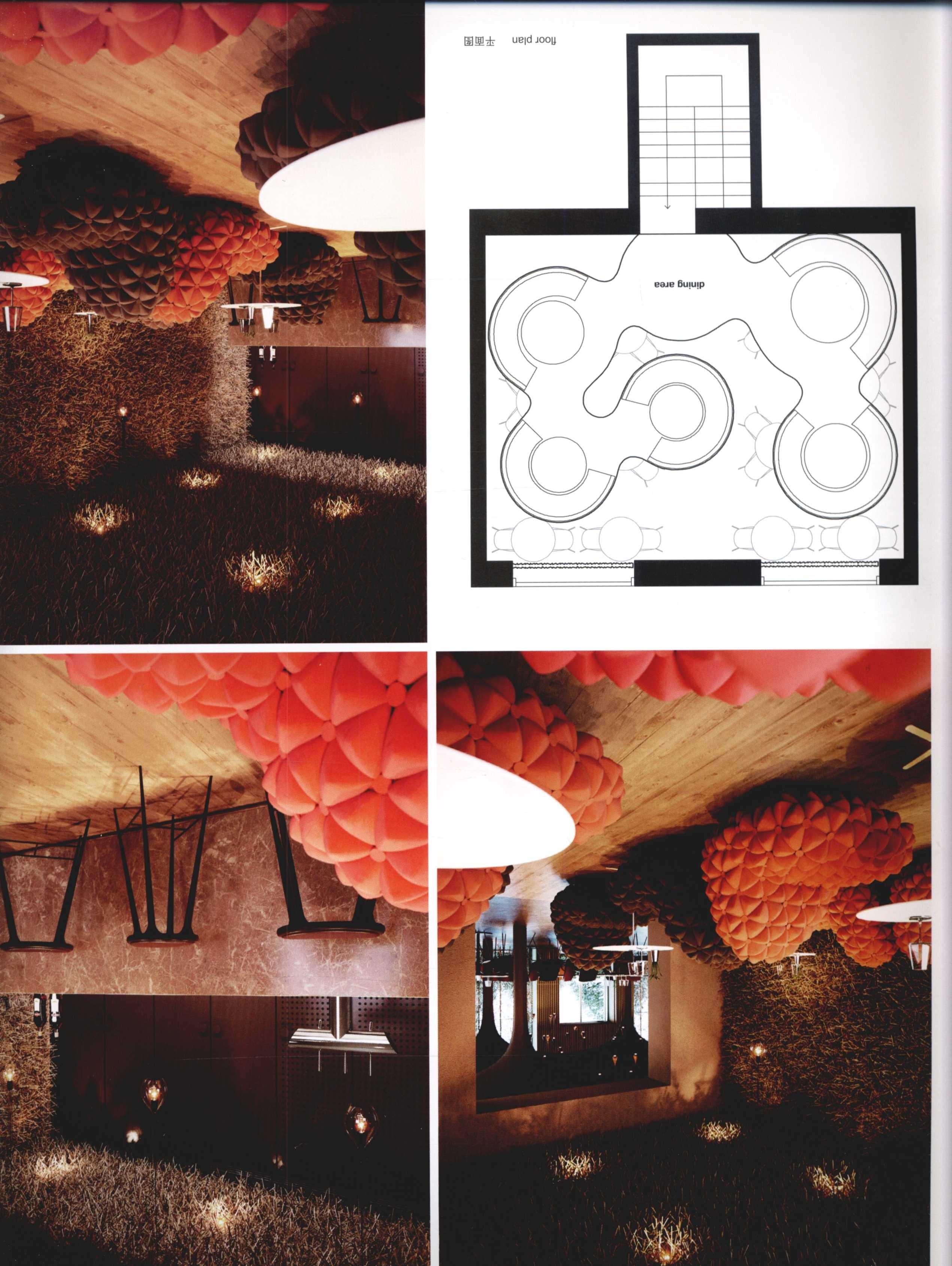 2012全球室内设计年鉴  餐饮_Page_159.jpg