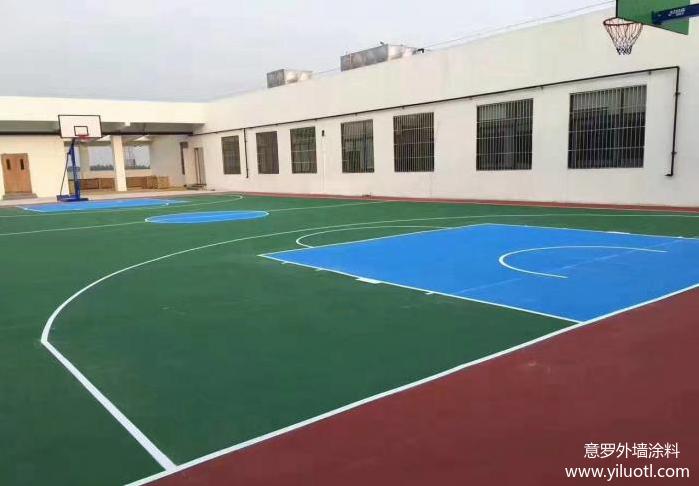 浙江温州文成县中交三公局2.png