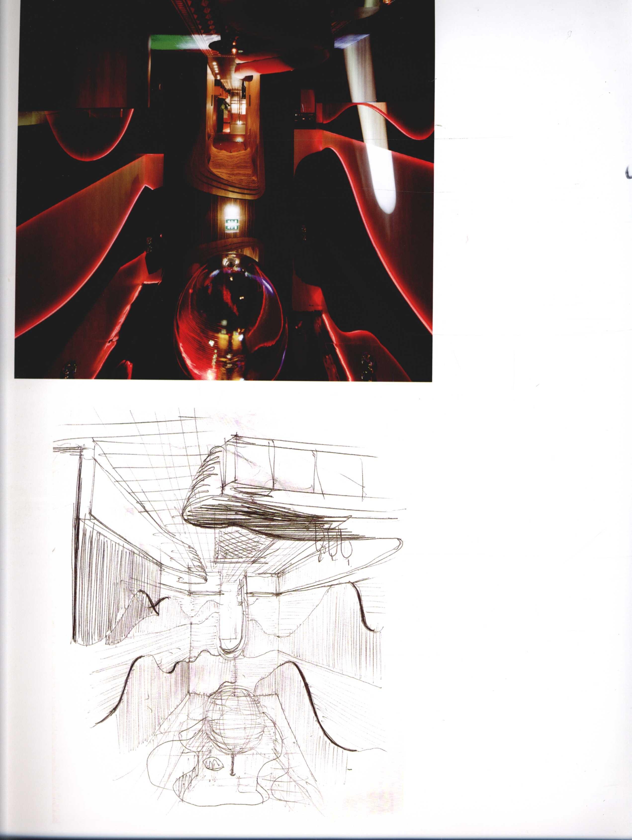 2012全球室内设计年鉴  餐饮_Page_150.jpg