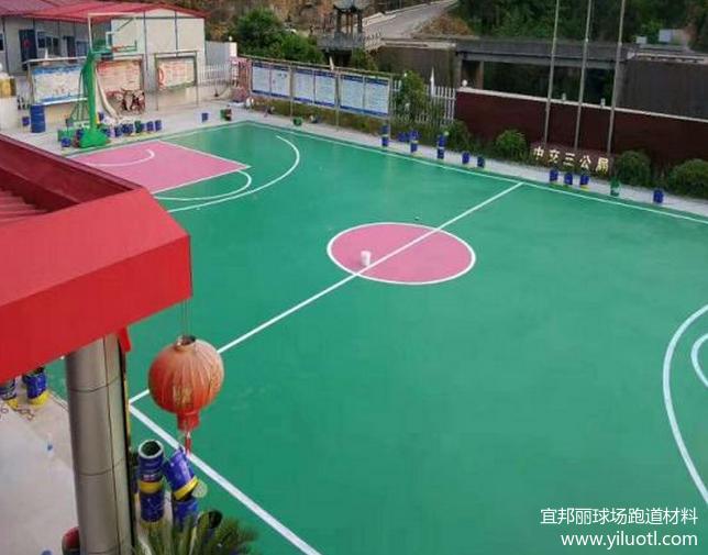 浙江温州文成县中交三公局.png