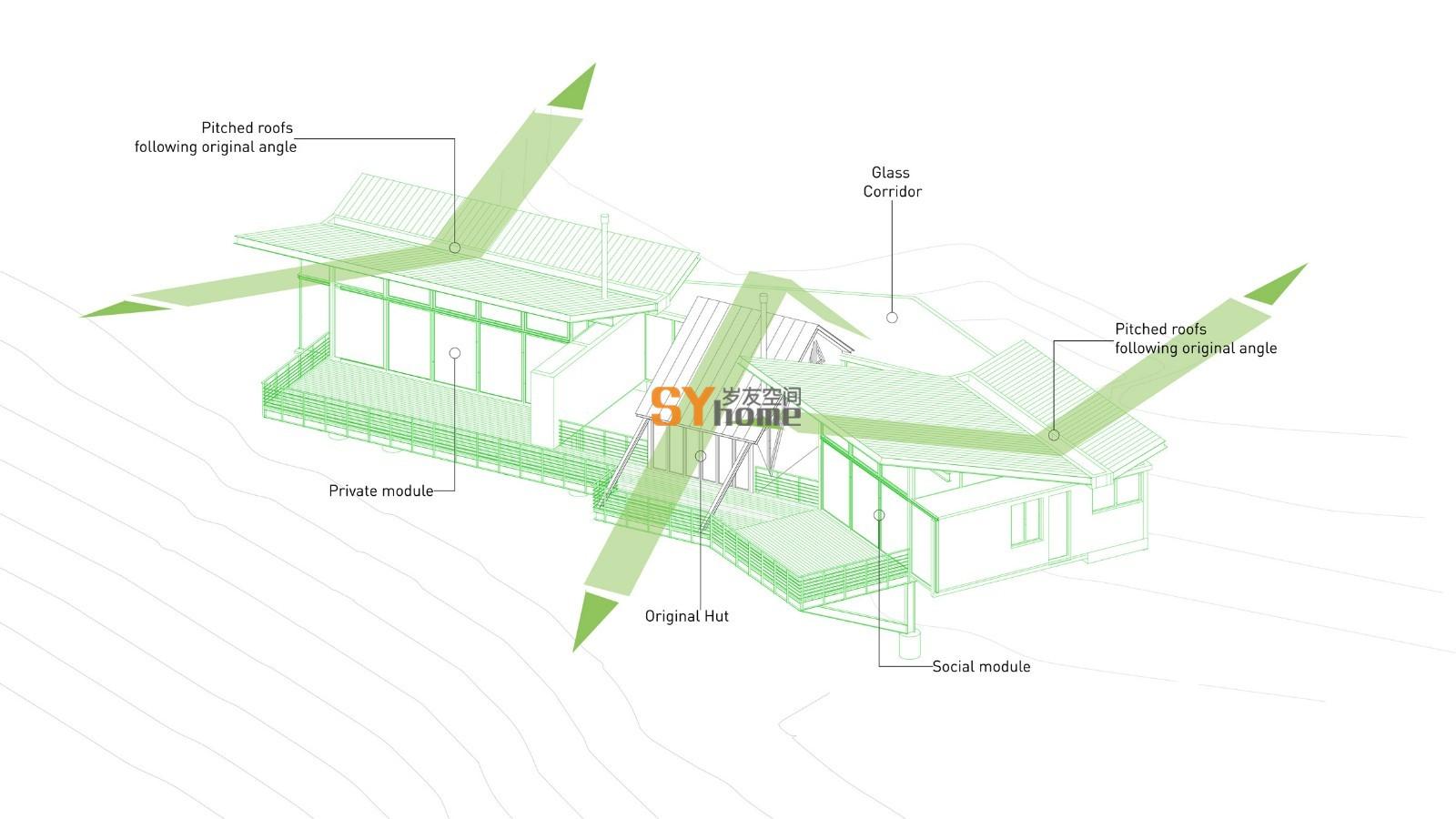 roof-diagram.jpg