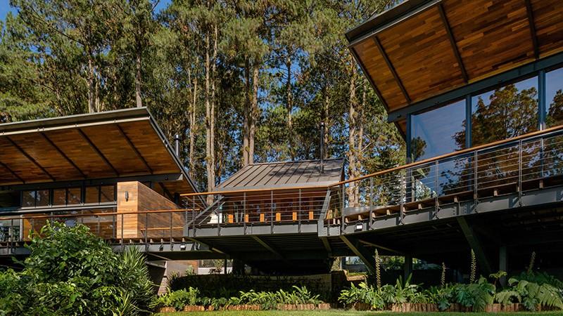 la-cabanita-paz-arquitectura-architecture-house-gautemala_dezeen_2364_col_14.jpg