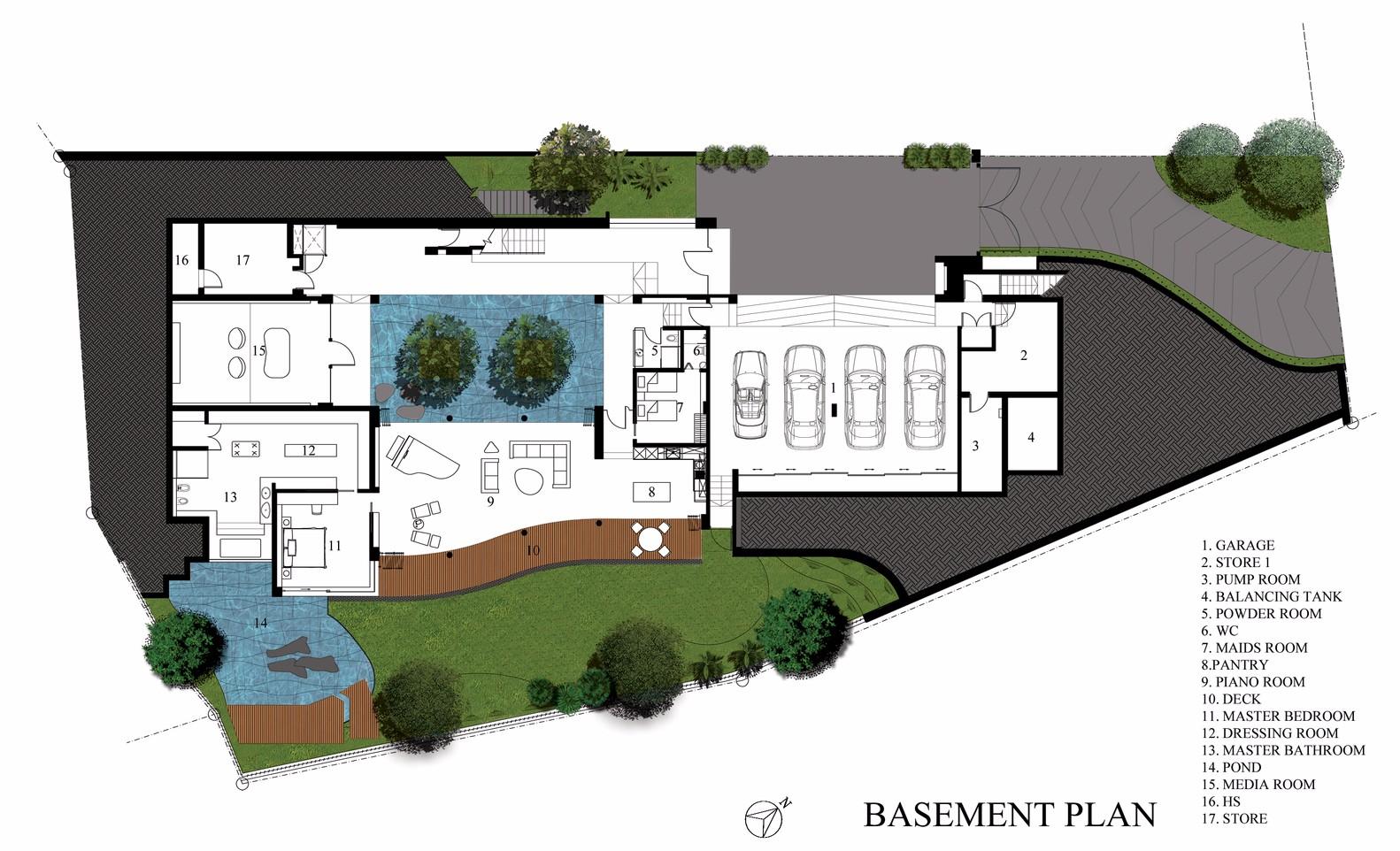 Dalvey_House_Basement_Plan.jpg