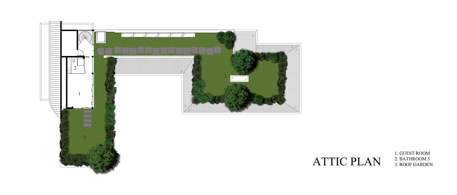 Dalvey_House_Attic_Plan.jpg