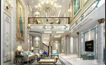 人靠衣装,佛靠金装,墙当然要靠爱拉维艺术壁材来装