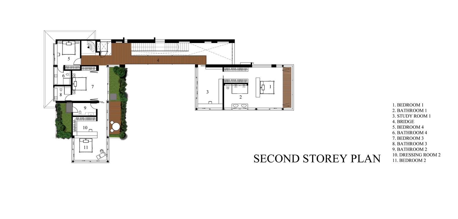 Dalvey_House_Second_Storey_Plan.jpg