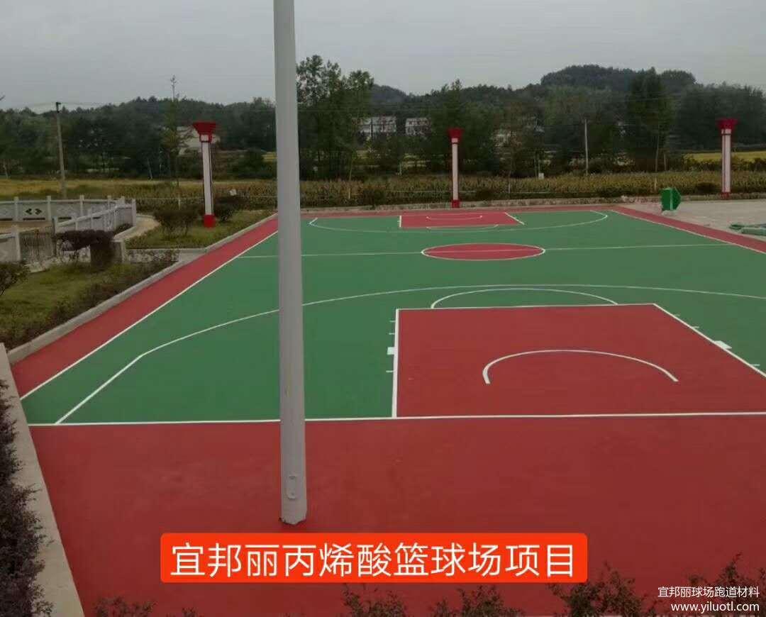 2018.9.11安徽丙烯酸篮球场4.jpg