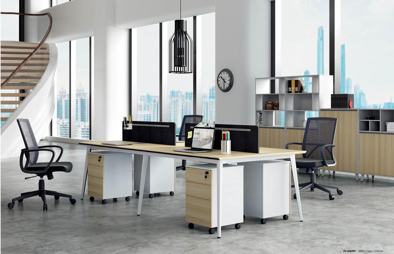 职员桌7.png