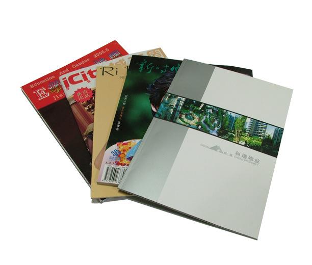 【期刊印刷】需要考虑的因素有哪些?