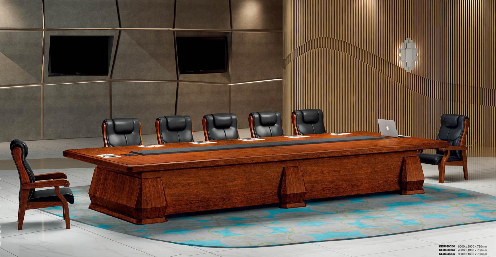 实木会议桌3.png