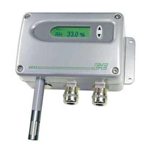 EE23湿度变送器