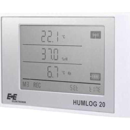 csm_data_logger_humidity_temperature_4028d1648e.jpg
