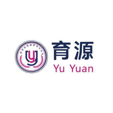 育源logo.jpg