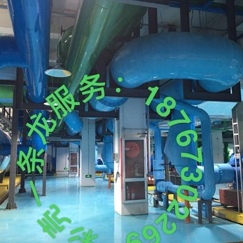 济宁华为大数据中心