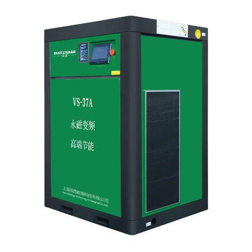 VS永磁变频空压机8-132(KW)