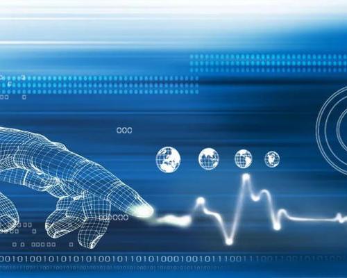 卫健委发文推广精准医疗 肿瘤基因检测迎来更快发展
