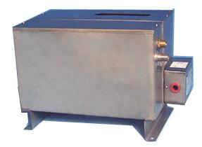 电热加湿器1.jpg