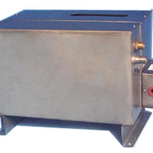 电热加湿器-安装方便、灵活