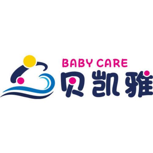 婴幼儿感统SPA中心