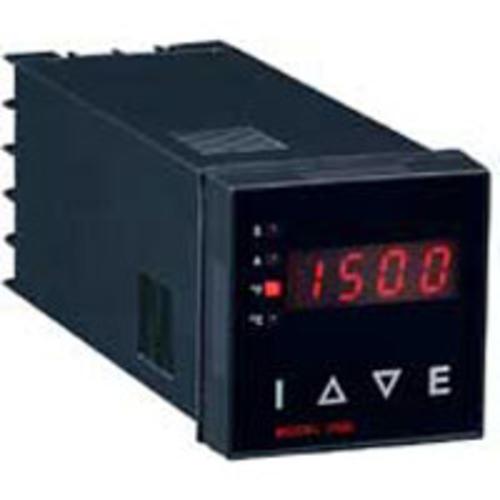 1500系列 温度控制仪