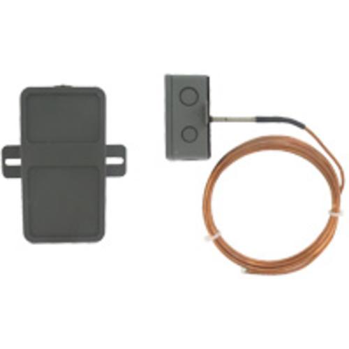AVG系列 平均温度传感器