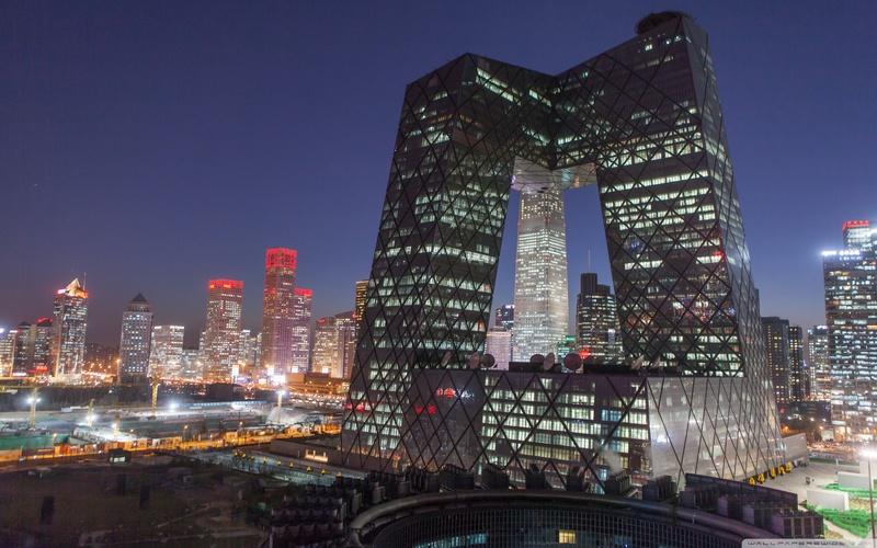 上海网站设计公司专业网站建设公司能给客户提供哪些服务?