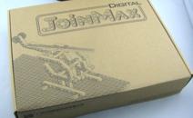 包装盒印刷_坑盒印刷