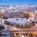 揭秘2019上海美博会最大创新变化