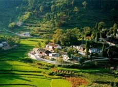 旅游规划发展新时代