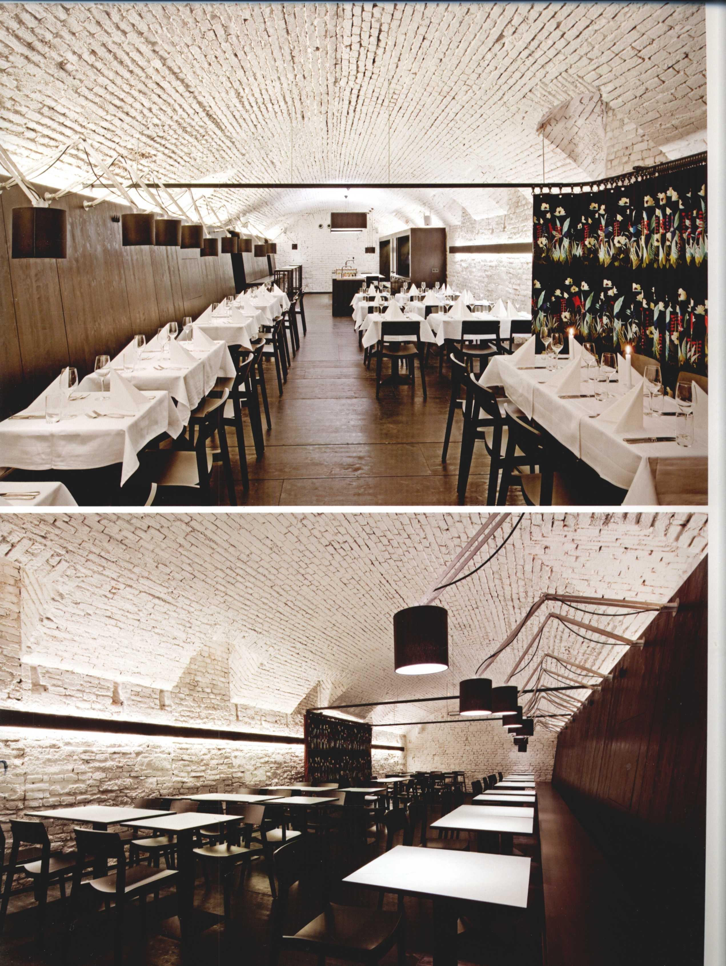 2012全球室内设计年鉴  餐饮_Page_179.jpg