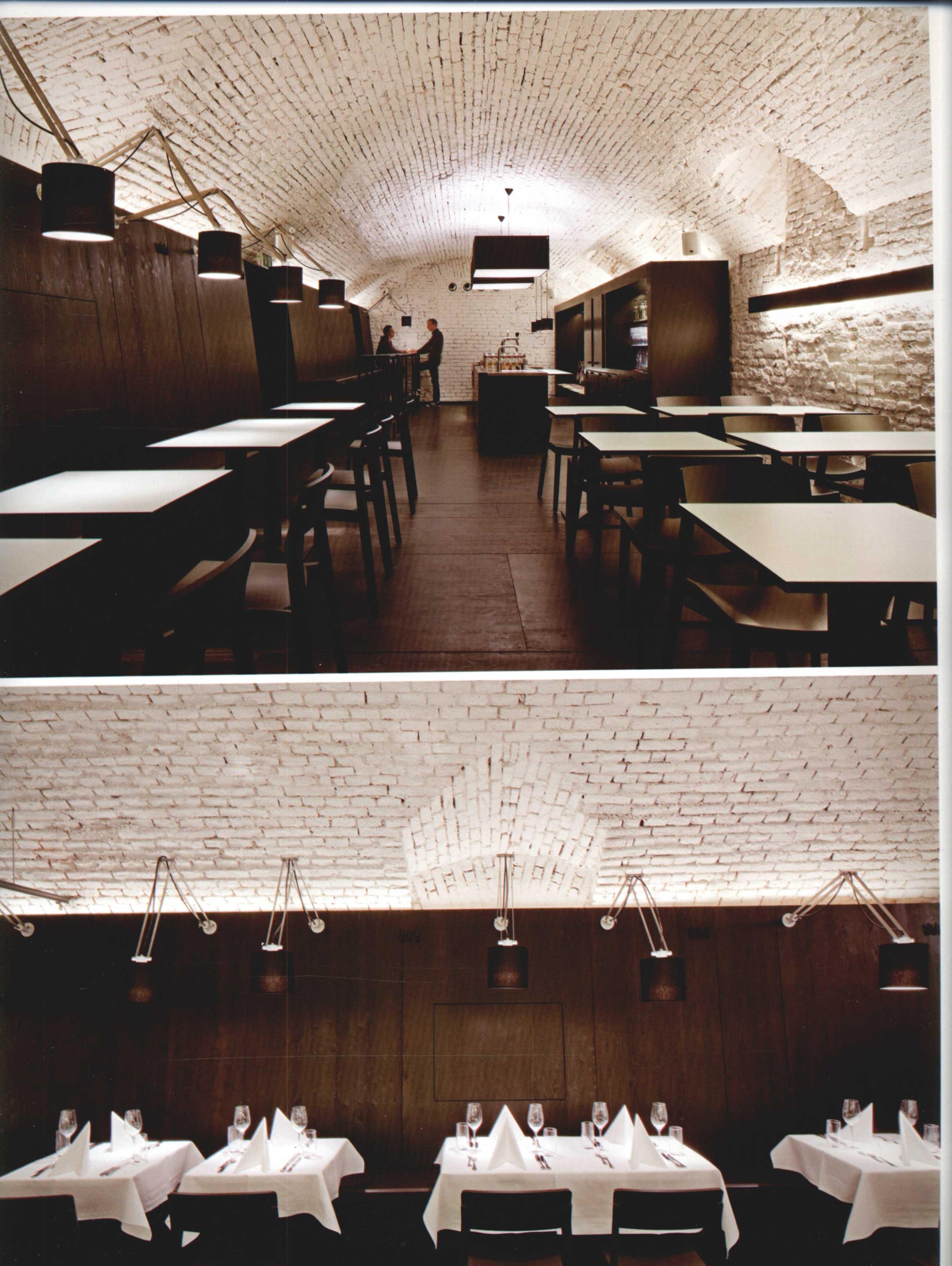 2012全球室内设计年鉴  餐饮_Page_183.jpg