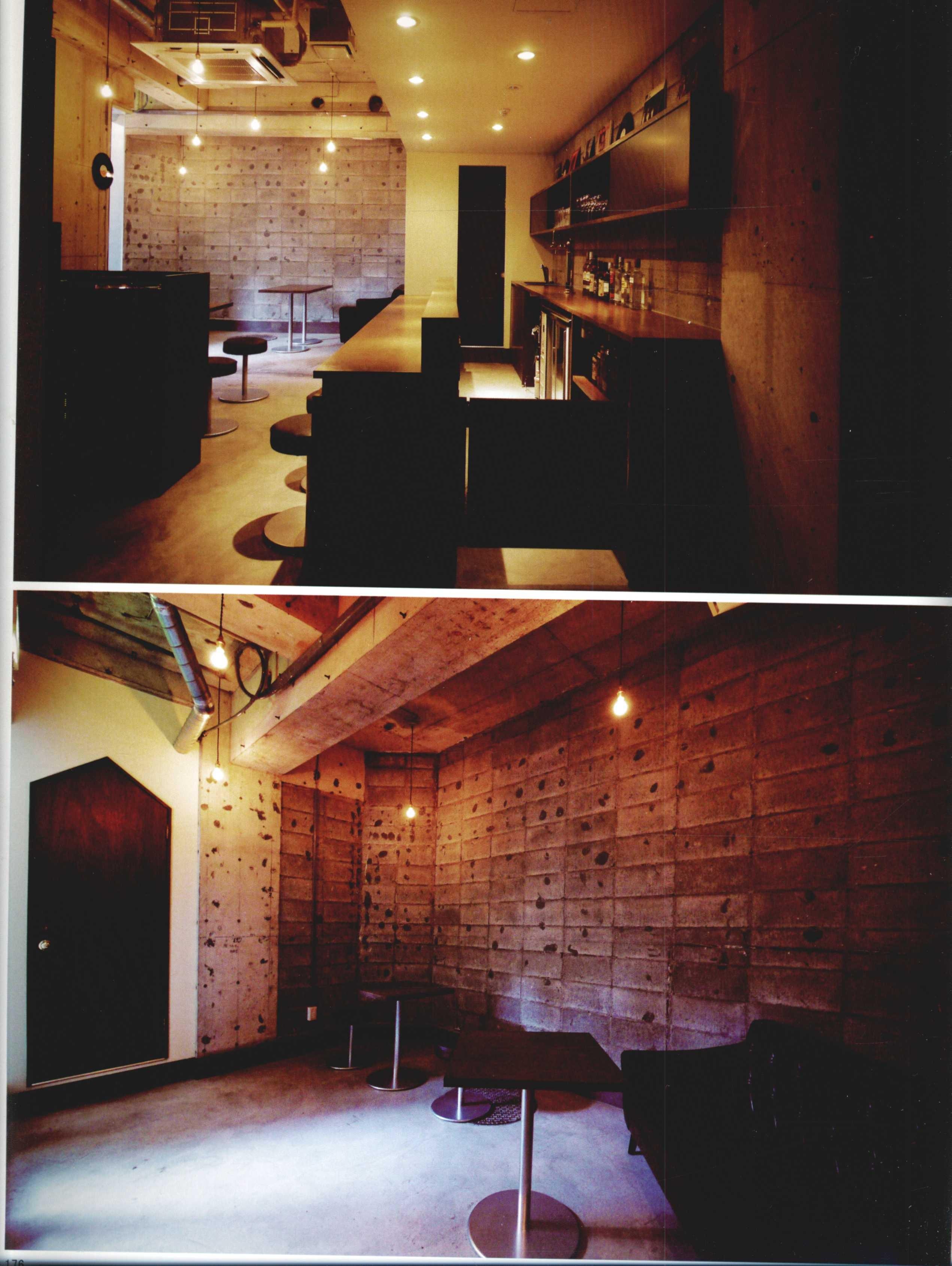 2012全球室内设计年鉴  餐饮_Page_170.jpg