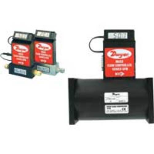 GFM系列 气体质量流量计