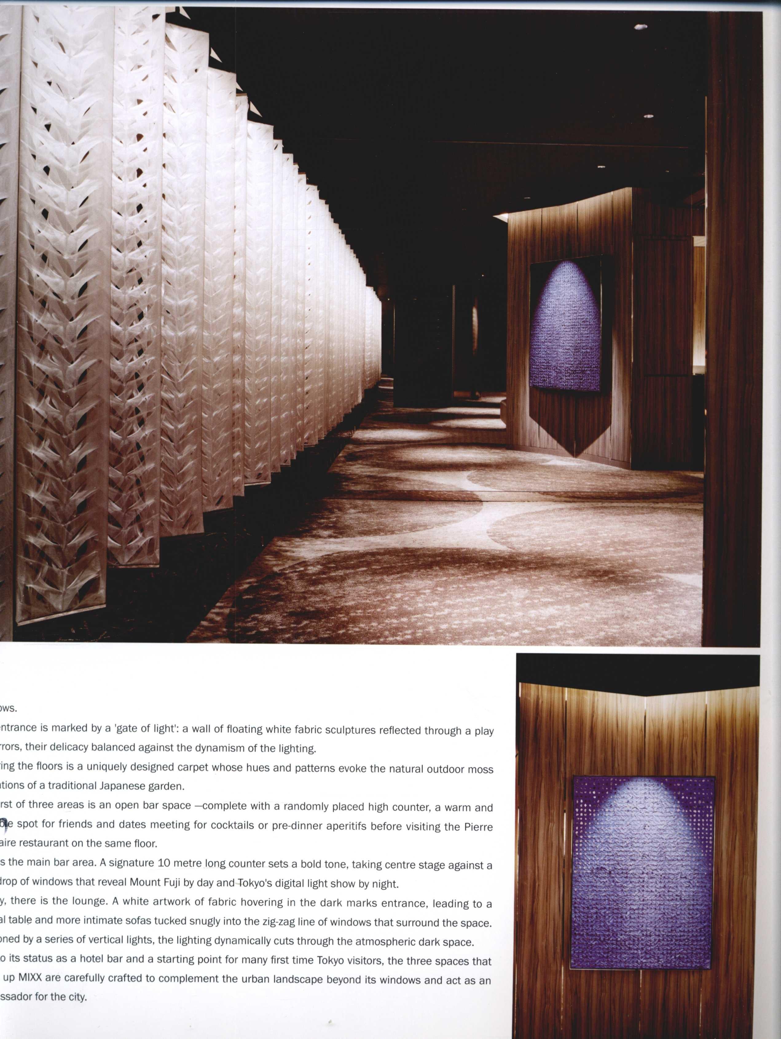 2012全球室内设计年鉴  餐饮_Page_173.jpg
