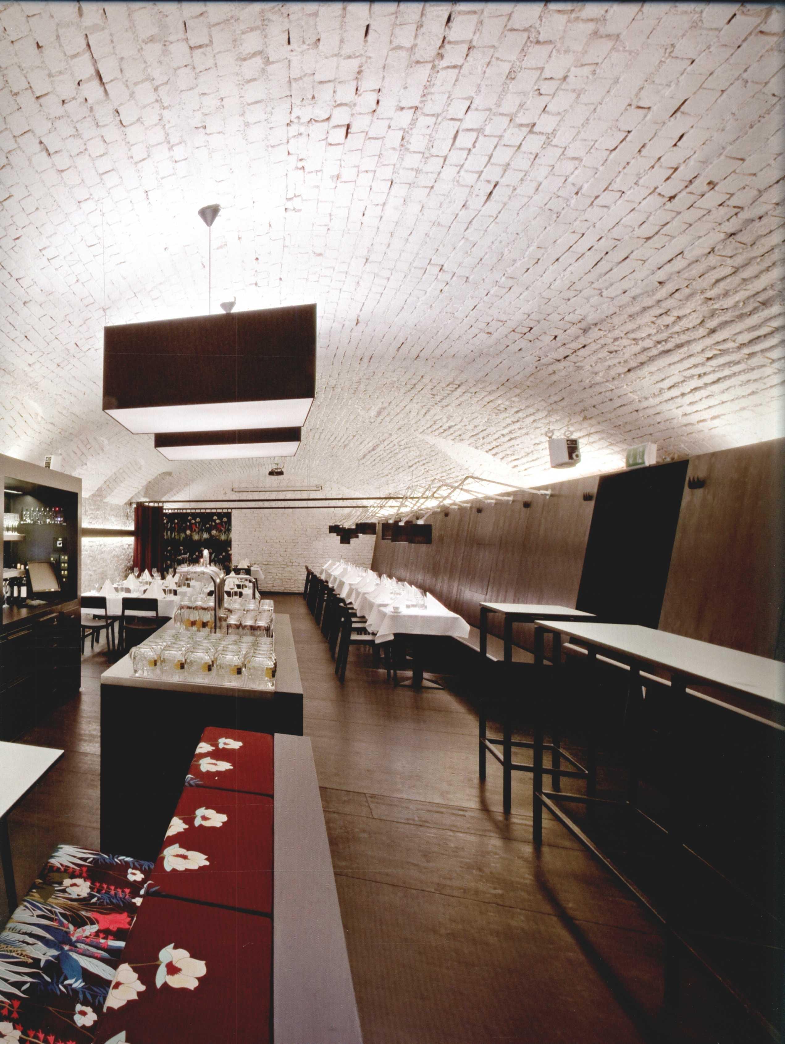 2012全球室内设计年鉴  餐饮_Page_181.jpg