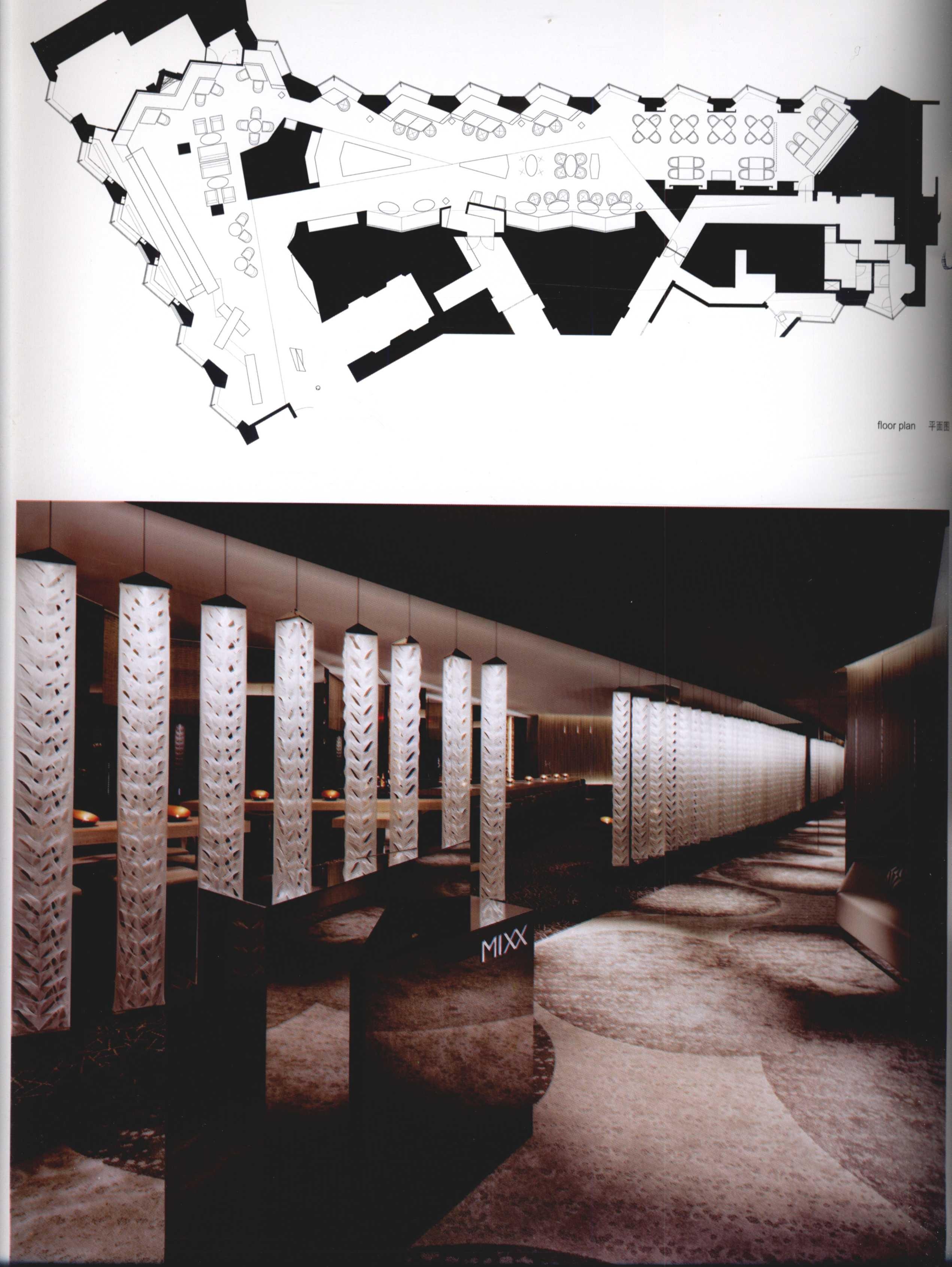 2012全球室内设计年鉴  餐饮_Page_174.jpg