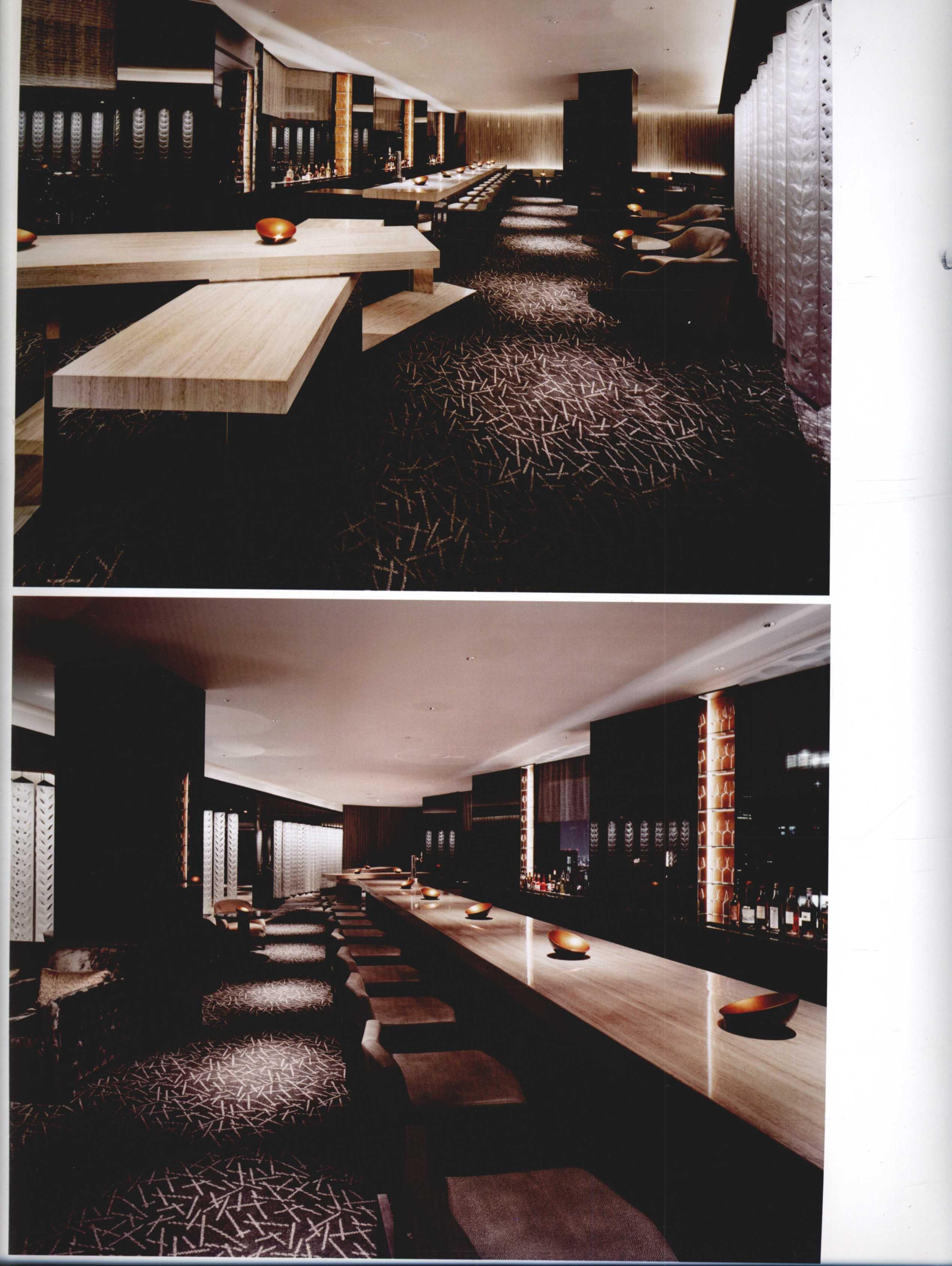 2012全球室内设计年鉴  餐饮_Page_176.jpg
