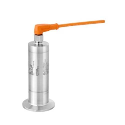 表压或绝压变送器 Cerabar PMP23