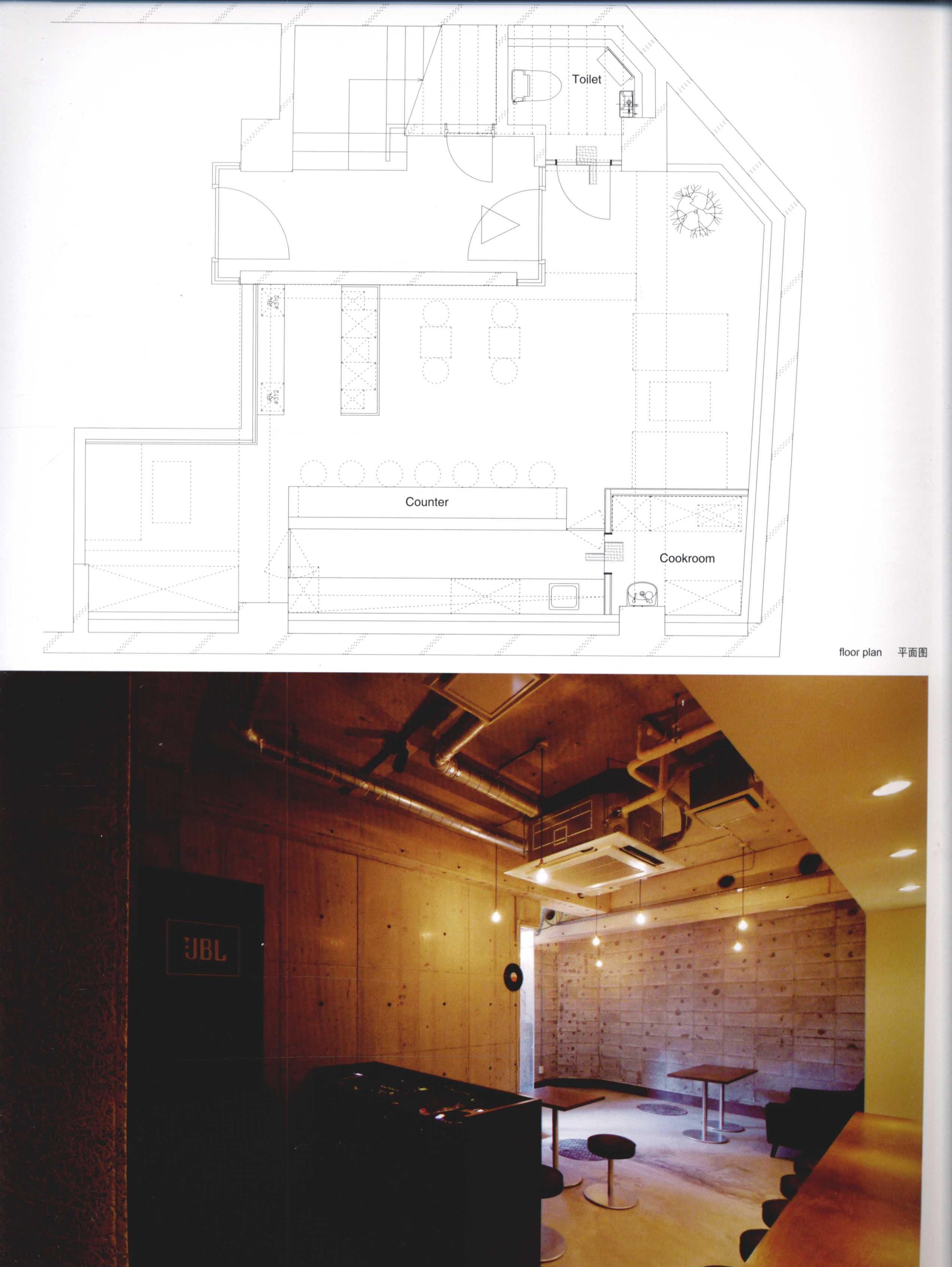 2012全球室内设计年鉴  餐饮_Page_171.jpg