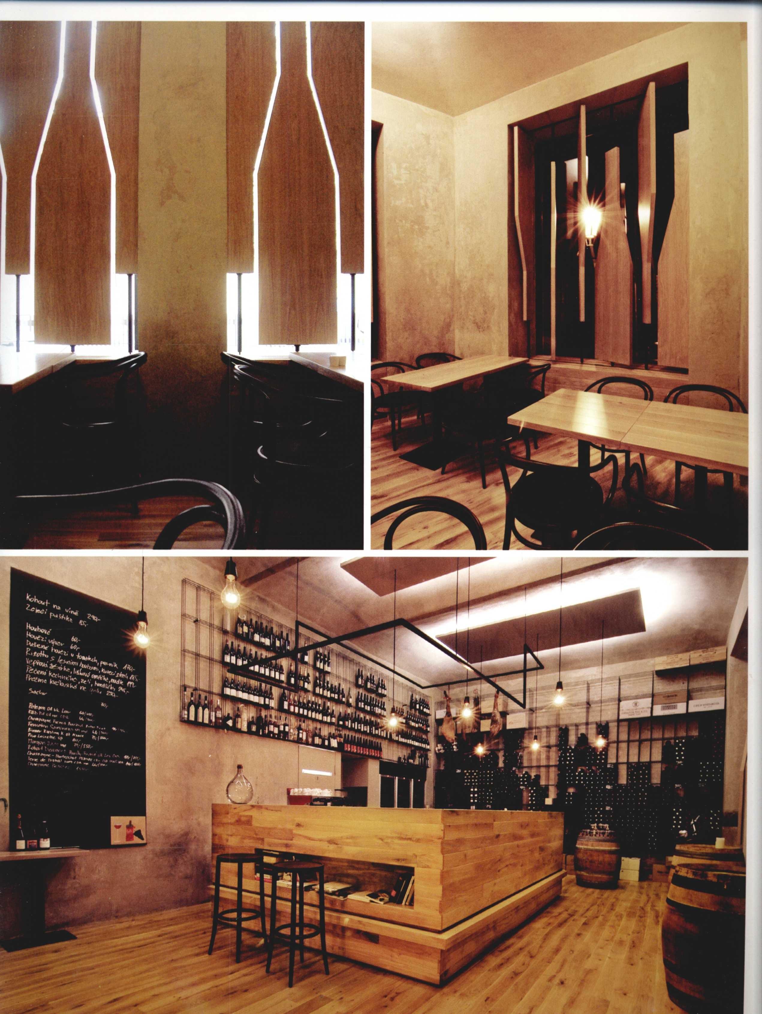 2012全球室内设计年鉴  餐饮_Page_197.jpg