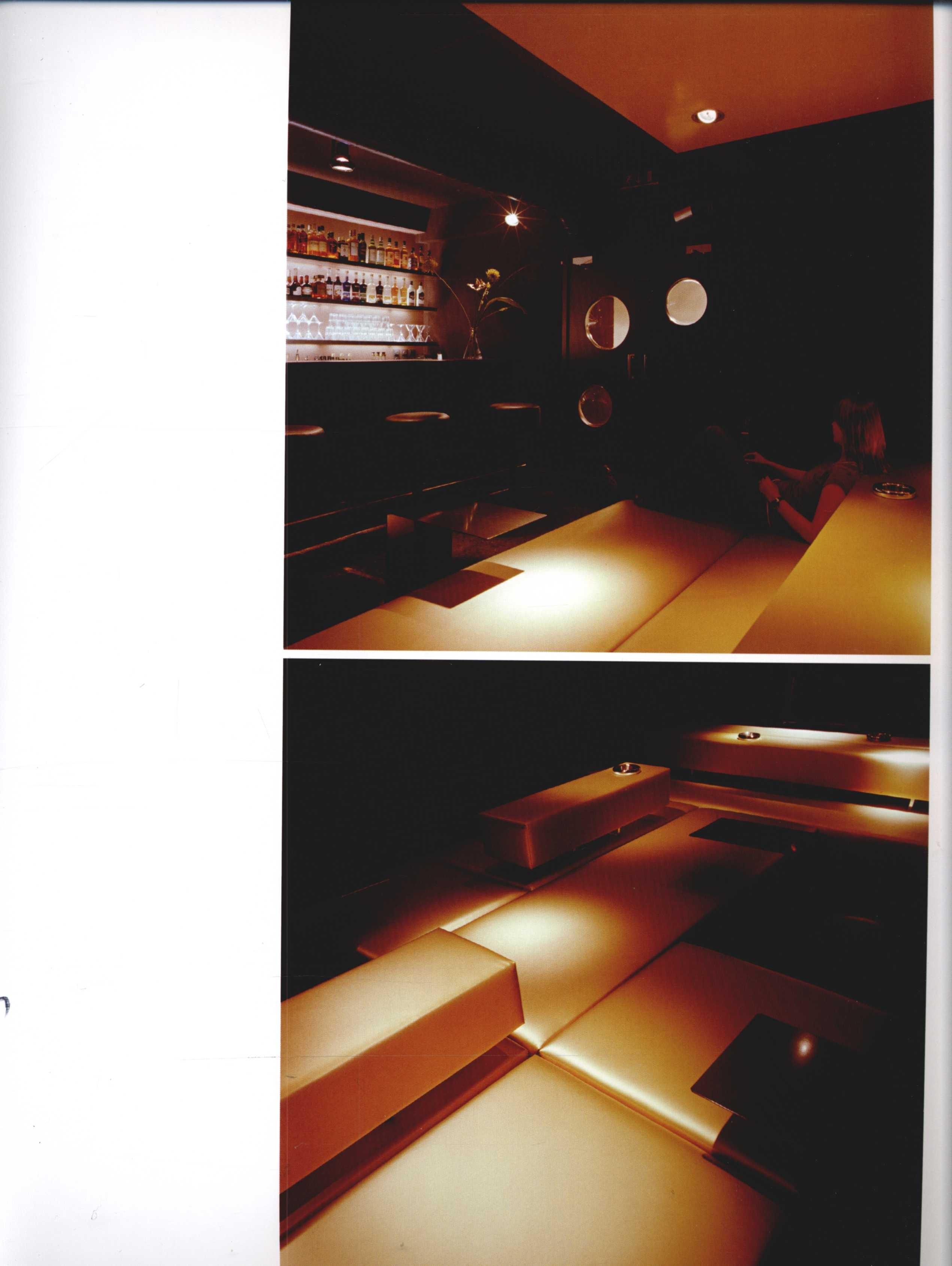 2012全球室内设计年鉴  餐饮_Page_189.jpg