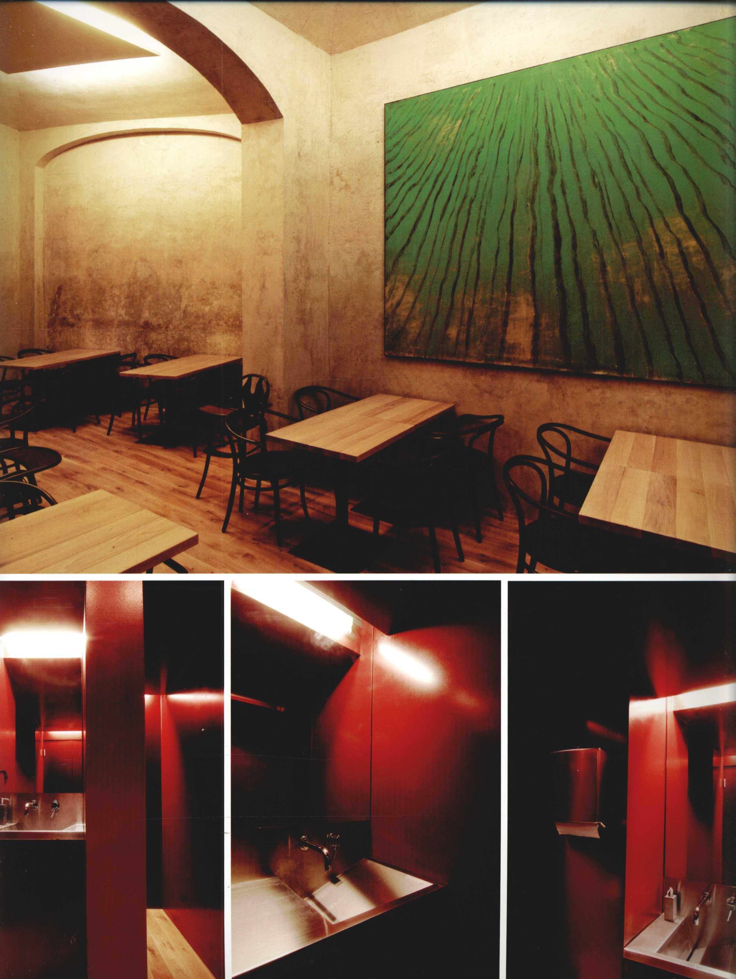 2012全球室内设计年鉴  餐饮_Page_201.jpg
